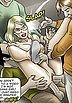Erenisch fansadox 499 Reckless - Fantasy universe for yourself
